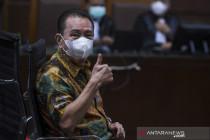 PT Jakarta potong vonis Djoko Tjandra jadi 3,5 tahun penjara