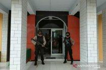 Simpul pertahanan Sultra cegah paham radikal dan terorisme