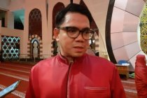 Arteria Dahlan minta polisi tembak mati bandar dan kurir narkoba