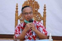 Wali Kota Magelang komitmen selesaikan persoalan aset Akademi TNI