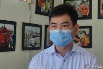 Satgas : Penularan COVID-19 di Cianjur kembali meningkat jelang puasa