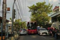 Pemkot Surakarta komitmen respon cepat keluhan warga