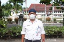 Kasus sembuh dari COVID-19 di Bangka tambah 8 jadi 2.354 orang