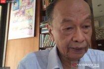 Ketua DPPPI: Wisata virtual TN dapat berperan dalam upaya pelestarian