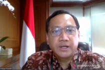 Indonesia-Korea kolaborasi riset perkuat kebijakan iptekin Indonesia