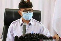 Bali perketat pengawasan pemeriksaan dokumen perjalanan di pintu masuk