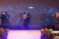 Gubernur Jatim: Modul literasi digital memberi manfaat bagi Indonesia