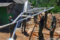 BPBD Kabupaten Malang catat 29 kecamatan terdampak gempa bumi