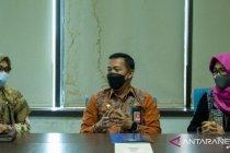 Pemprov Kaltara menangkan gugatan di MA atas PT Inhutani II