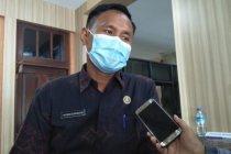 Satgas: Keluar dari zona merah Mataram masih terapkan PPKM mikro