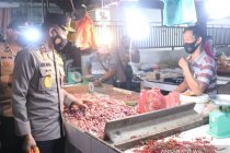 YLK Sumsel ajak manfaatkan pojok BPOM cegah makanan berformalin