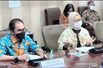 BPOM: Awal 2022 vaksin Merah Putih bisa produksi massal
