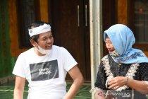 Dedi Mulyadi siap jadi relawan Vaksin Nusantara