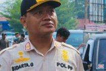 Konfirmasi COVID-19 di Bangka Barat bertambah 25 menjadi 749 kasus