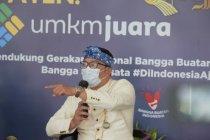 Ridwan Kamil tegaskan tersangka Siti Aisyah bukan kakak iparnya