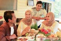 Raih sertifikat CHSE, TSI Cisarua gelar Ramadhan di Kampung Karavan