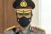 Kemarin, Polri lidik pria mengaku nabi hingga penyelewengan di BPOLBF