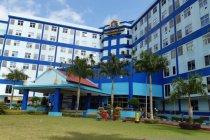 Satgas: Jumlah pasien COVID-19 di Tanjungpinang bertambah 32 orang