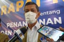 BNPB sokong Kepri tangani pemulangan pekerja migran Indonesia
