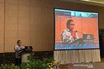 Indonesia dorong kolaborasi internasional capai target penurunan GRK