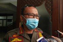 Satpol PP Surakarta tindak tegas warga yang nyalakan petasan