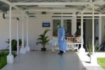 Menkes: Penambahan pasien COVID-19 masih bisa ditangani rumah sakit