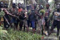 GTP UGM: Pendekatan sosial-budaya diperlukan tangani KKB Papua