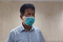 Pemkot Batam siapkan asrama haji untuk karantina PMI