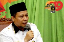 DPRD Medan sayangkan Medan nomor satu peredaran narkoba di Indonesia