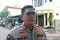 Polda Jabar gelar penyidikan setelah terbit SPDP Kilang Balongan