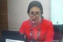 Menteri PPPA harap MoU KPPPA-KPK tingkatkan kualitas SDM KPPPA