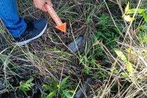 Polisi selidiki WNA viral beradegan mesum diduga di area Gunung Batur