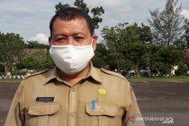 COVID-19 melonjak, Bangka Barat kembali hentikan sekolah tatap muka