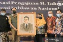 Bupati Pamekasan dukung usulan M Tabrani jadi Pahlawan Nasional