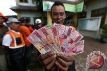 5.494 kepala keluarga di Sabang-Aceh disiapkan terima zakat senif