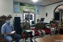 Forum DAS Jambi: Perlu peran komunitas untuk lestarikan lingkungan