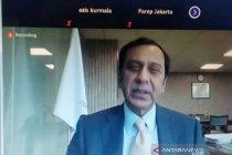 Dewan Investasi Pakistan: Investor Indonesia dapat keuntungan penuh