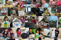 Sekolah Murid Merdeka rilis layanan PAUD gratis