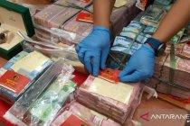 Polri buka posko pengaduan korban investasi bodong EDCCash