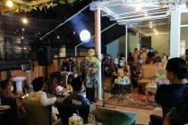 Pemprov Jatim luncurkan 55 posko pengaduan THR