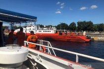 BPPT: Kemungkinan KRI Nanggala terbawa arus ke perairan lebih dalam