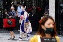 Pemerintah Jepang berupaya perpanjang status darurat hingga 31 Mei