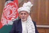 Presiden Afghanistan minta Taliban gencatan senjata selama Ramadhan