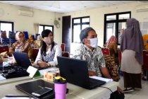 Guru PembaTIK tentukan kualitas pendidikan di tanah air