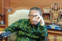 Satgas Kalbar antisipasi surat keterangan bebas COVID-19 palsu