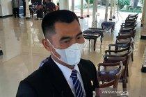 Pemudik telanjur tiba, Gunung Kidul-DIY berlakukan isolasi mandiri