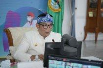 Ridwan Kamil: Seluruh jenis mudik di Jabar dilarang
