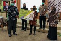 350 relawan COVID-19 Yogyakarta jadi peserta BPJAMSOSTEK