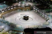 Kemenag tunggu rencana operasional usai Arab Saudi buka ibadah haji