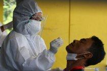 Dinkes Kota Malang siapkan ribuan tes antigen untuk antisipasi pemudik